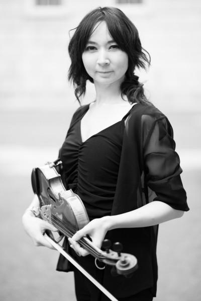 Music_Teacher_Photography-4