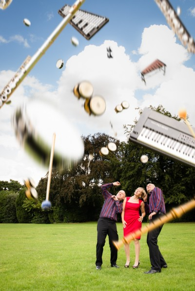 Musician Photography in Surrey