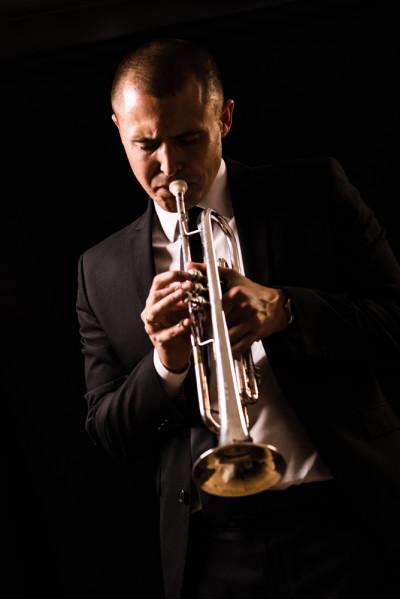 Jazz Photography