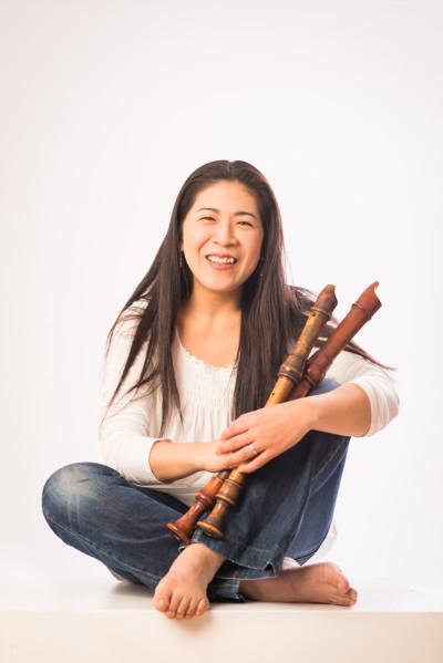 Classical Musician