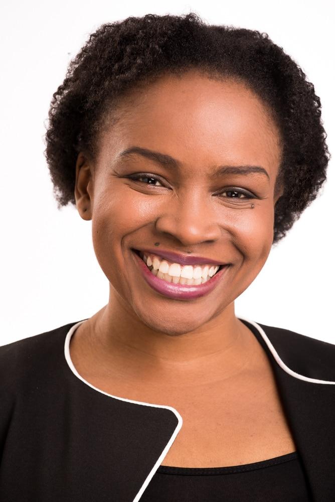 Linkedin Profile Photography