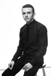 Portrait Photography Studio London