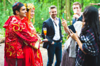 Tring Wedding Photographer-11