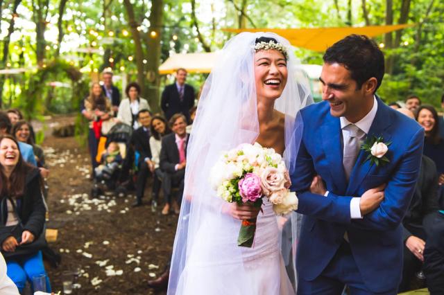 Tring Wedding Photographer