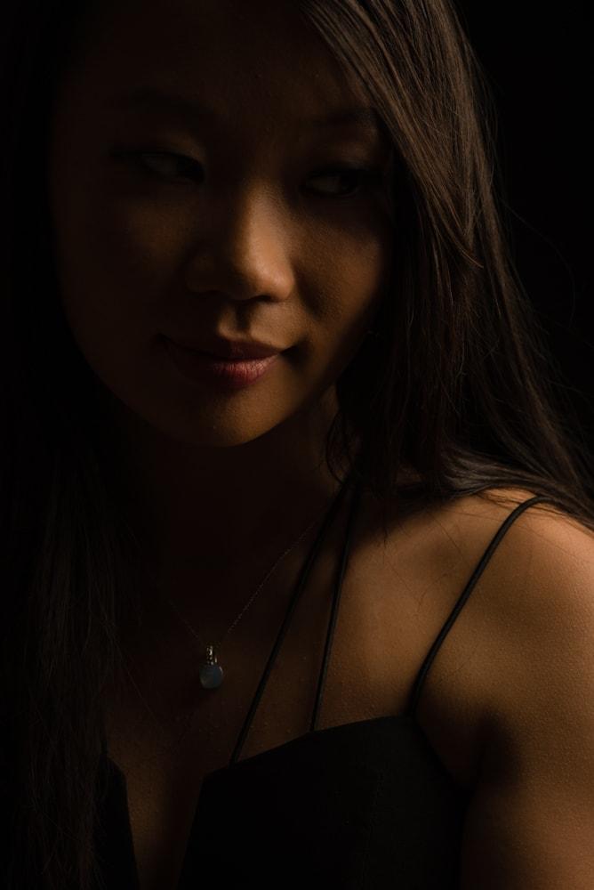 Professional London Portrait Photography