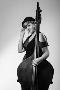 Cellist Photography